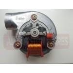 Ariston Fan 995322 (Replaces 999488) (MicroSystem 15)