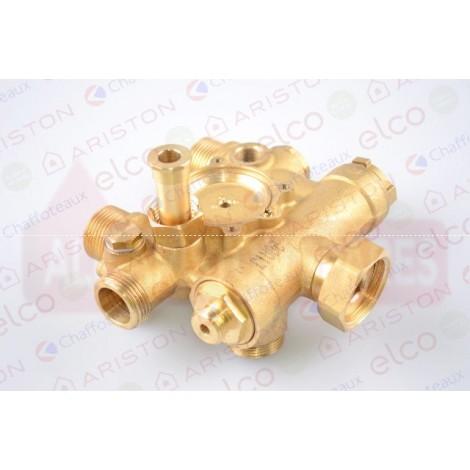 Ariston Hydraulic Group 995497 (Replaces 998799) (Genus 27 BFFI Plus)