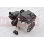 Ariston Pump 996613 (Replaces 999434) (Genus 27 BFFI Plus)