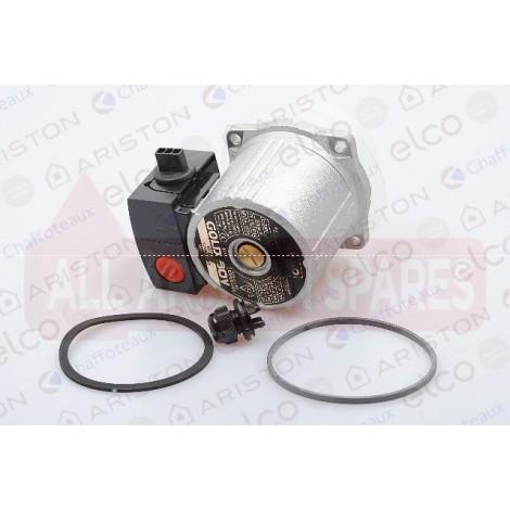 Ariston Pump (Motor Kit) 996615 (TP Intesa 24/30 MFFI)