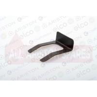 Ariston Fixing Clip (motor) 997077 (Microgenus II 24,28 & 31)
