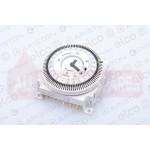 Ariston Time Clock 999599 (E-Combi 24/30/38)