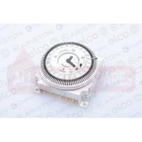 Ariston Time Clock 999599 (Clas HE 24/30/38)