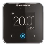 Ariston Cube S NET wi-fi Boiler Thermostat 3319126 (Clas ONE 24/30/38)