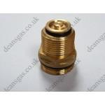 Ariston 3-way Spring Kit (CH) 65105065 (Replaces 998718) (Microgenus II 24,28 & 31)