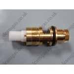 Ariston 3-way Spring Kit (DHW) 65100541 (Microgenus II 24,28 & 31)