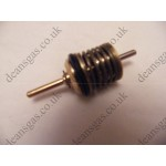Ariston 3-way Spring Kit (DHW) 998975 (Microgenus II 24,28 & 31)
