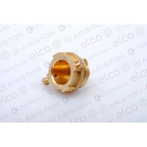 Ariston Actuator Bush 996029 (EuroCombi A23 & A27)