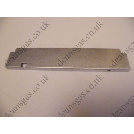Ariston Air diffuser 572972 (Replaces 573113) (Genus 27 BFFI UK)