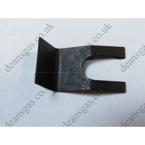 Ariston Bracket (M/Flow Micro Switch) 573824 (EuroCombi A23/27)