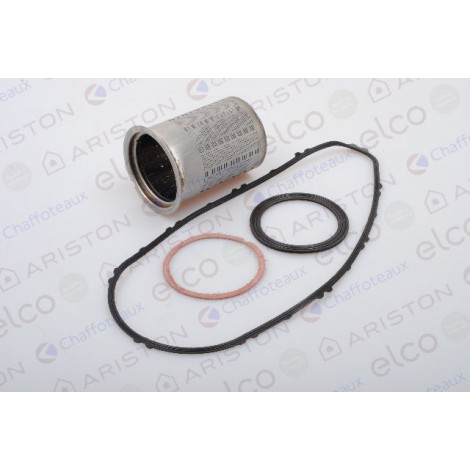 Ariston Burner 24KW 60000288-01 (Replaces 60000288) (E-Combi 24)