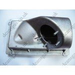 Ariston Burner (NG) 65103221 (Replaces 65102181) (ACO 27 MFFI & RFFI System)
