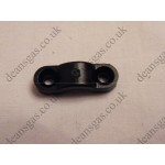 Ariston Cable Clamp 573266 (Piccolo)