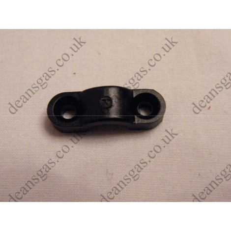 Ariston Cable clamp NF 573266 (Europrisma EP10/15 U 2kw)