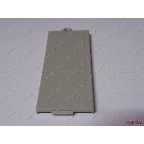Ariston Cable Cover (RH) 571967 (Genus 27 BFFI Plus)