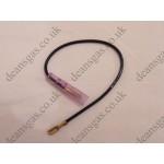 Ariston Cable (detection) 990403 (ACO 27/32 MFFI & RFFI System)