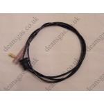 Ariston Cable (detection electrode/PCB) 571657 (Genus 27 BFFI UK)