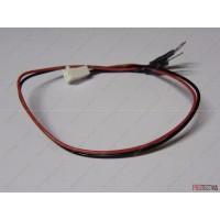 Ariston Cable (electrode L=300mm) 340410 (ST 50/80/100 Protech)