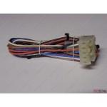 Ariston Cable (fan) 65102186 (ACO 27/32 MFFI & RFFI System)