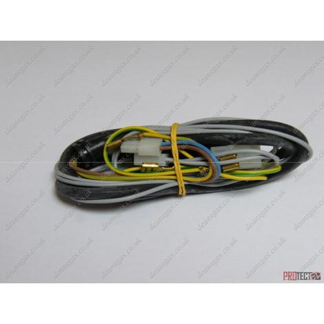 Ariston Cable (fan/PCB) 999178 (Genus 27 BFFI Plus)
