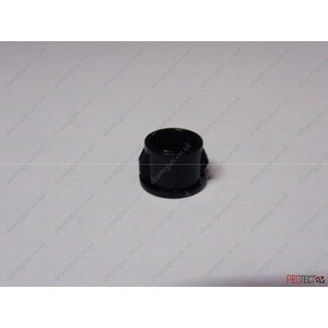 Ariston Cable holder 570772 (DIA System 27 RFFI)