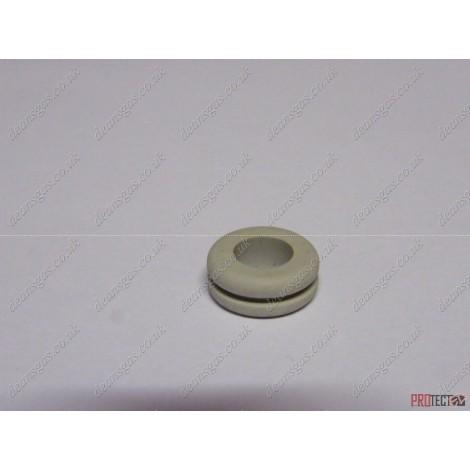 Ariston Cable holder 573510 (DIA 20/24 MFFI)