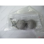 Ariston Cable Holder 926283 (ST 50/80/100 Protech)