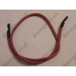 Ariston Cable (ignition electrode) 569503 (DIA 20/24 MFFI)