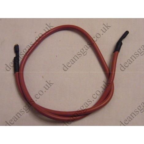 Ariston Cable (ignition electrode) 569503 (DIA 20/24 MFFI)