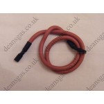Ariston Cable (ignition electrode) 569558 (EuroCombi SX20)