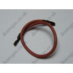 Ariston Cable (ignition electrode) 571662 (EuroCombi A23 & A27)