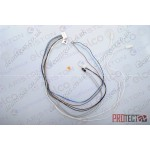 Ariston Cable (NTC/Overheat/Pressure Sensor) 60001135 (Genus HE 24, 30 & 38)