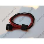 Ariston Cable (PCB) 952610 (EuroCombi A23/27)