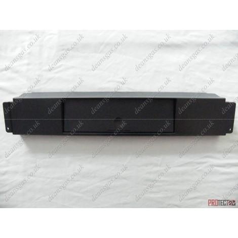 Ariston Case panel insert 998067 (Replaces 997169) (Genus 27 RFFI System)