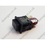 Ariston CH switch 573451 (DIA System 27 RFFI)