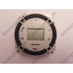 Ariston Clock (digital) 999600 (Combi A 24/30)