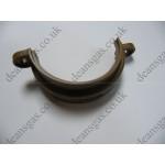 Ariston Collar for venturi device 569434 (DIA System 27 RFFI)