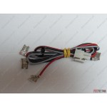 Ariston Connection cable (time clock) 65101394 (Microgenus II 24,28 & 31)