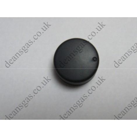 Ariston Control knob 569523 (Replaces 569421) (DIA System 27 RFFI)