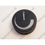 Ariston Control Knob 935188 (Contract STI 125/150/210)
