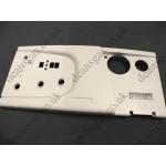 Ariston Control Panel 65101277 (Microgenus II 24,28 & 31)
