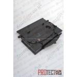 Ariston Control Panel 65104300 (Genus HE 24/30/38)