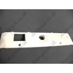 Ariston Control Panel Cover 997144 (EuroCombi A23 & A27)
