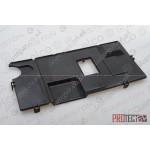 Ariston Control Panel Cover (rear) 65104293 (E-Combi 24/30/38)