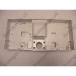 Ariston Control Panel (Rear) 999329 (Replaces 997204) (Genus 27 RFFI System)