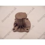 Ariston DHW Pressure Switch top cover 571775 (Genus 27 BFFI Plus)