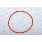 Ariston Door Gasket 60000296 (Combi A 24/30)