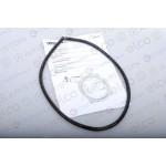Ariston Door Gasket 60000623 (Genus HE 24/30/38)