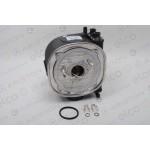 Ariston Exchanger 35kw 60000294 (E-Combi 38)