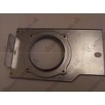 Ariston Fan Fixing Plate 573465 (Genus 27 RFFI System)